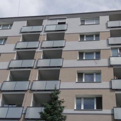 MSKovo - vrable - balkony (1)