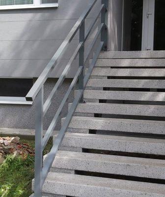 MSKovo - vrable - balkony (3)