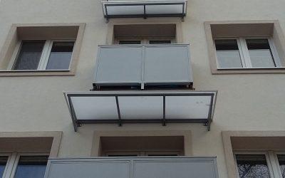 MS KOVO plus - balkony - 28 oktobra - Topolcany (2)