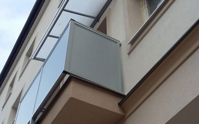 MS KOVO plus - balkony - 28 oktobra - Topolcany (6)
