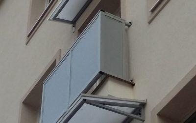 MS KOVO plus - balkony - 28 oktobra - Topolcany (7)