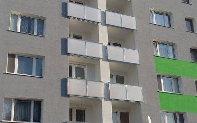 MS KOVO plus - balkony - Alexyho - Topolcany (5)
