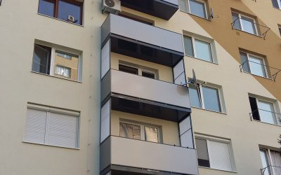 MS KOVO plus - balkony - Bartokova - Sturovo (6)