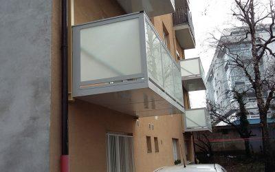 MS KOVO plus - balkony - Bratislava (4)