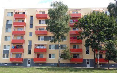 MS KOVO plus - balkony - Gagarinova - Topolcany (23)