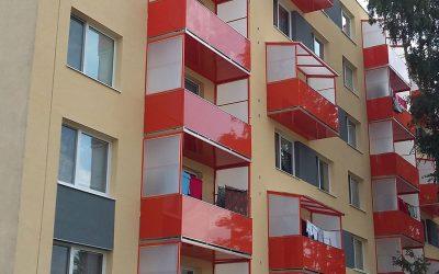 MS KOVO plus - balkony - Gagarinova - Topolcany (32)