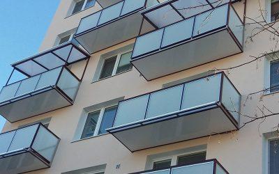 MS KOVO plus - balkony - Hviezdoslava 2328 - Topolcany (10)