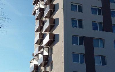 MS KOVO plus - balkony - Hviezdoslava 2332 - Topolcany (17)