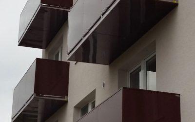 MS KOVO plus - balkony - Hviezdoslava 2332 - Topolcany (7)