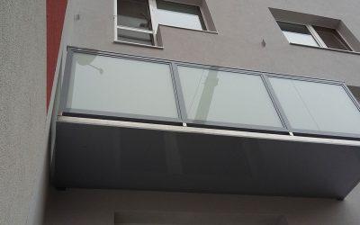 MS KOVO plus - balkony - Janka Matusku 2234 - Topolcany (4)