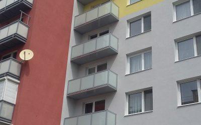 MS KOVO plus - balkony - Janka Matusku 2234 - Topolcany (5)