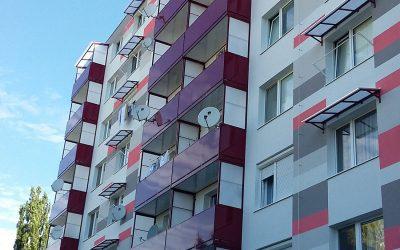 MS KOVO plus - balkony - Janka Matusku 2250 - Topolcany (33)