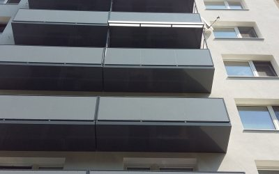 MS KOVO plus - balkony - Janka Matusku 2270 - Topolcany (10)