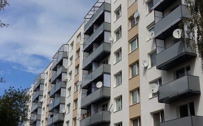 MS KOVO plus - balkony - Janka Matusku 2270 - Topolcany (13)