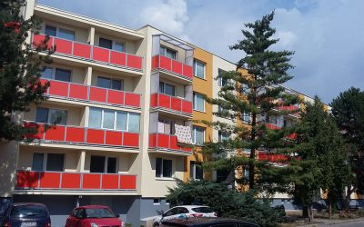 MS KOVO plus - balkony - Lipova - Nitra (14)