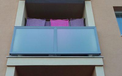 MS KOVO plus - balkony - Nedbalova - Nitra (4)