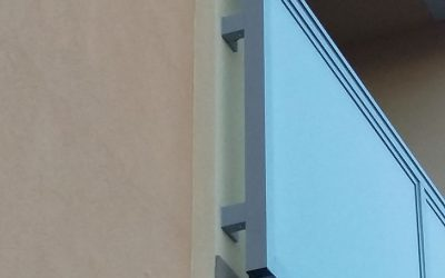 MS KOVO plus - balkony - Nedbalova - Nitra (7)