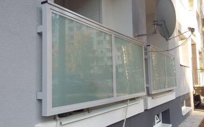 MS KOVO plus - balkony - Petzvalova - Nitra (10)