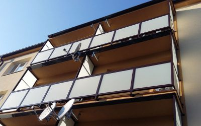 MS KOVO plus - balkony - Pieskova - Nitra (9)
