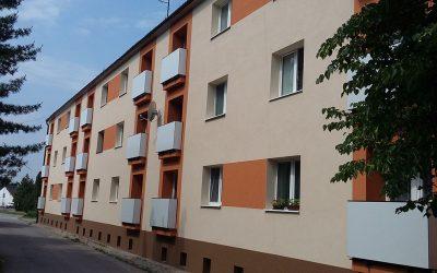 MS KOVO plus - balkony - Pionierska - Dubnica (3)