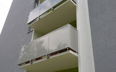 MS KOVO plus - balkony - Pod hajom - Dubnica (17)