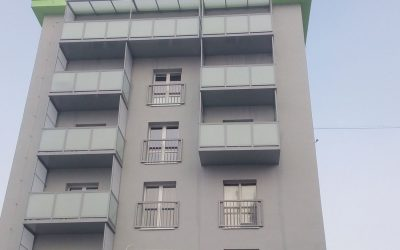 MS KOVO plus - balkony - SNP - Nova Dubnica (2)