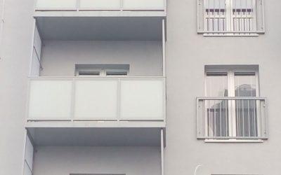 MS KOVO plus - balkony - SNP - Nova Dubnica (4)
