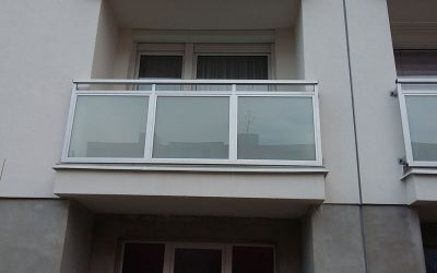 MS KOVO plus - balkony - Scherera - Piestany (1)