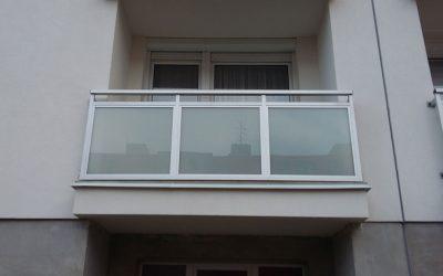 MS KOVO plus - balkony - Scherera - Piestany (5)