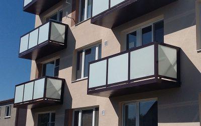 MS KOVO plus - balkony - Urmince (15)