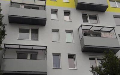 MSKOVO - Nové Zamky (6)