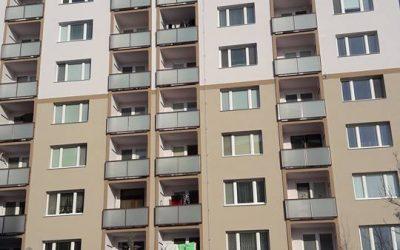 MSkovo - Zitava - balkony (2)