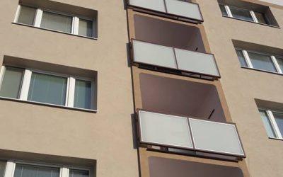 MSkovo - Zitava - balkony (4)