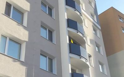Nitra-mskovo (6)