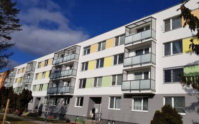 MSkovo balkony Partizánske (1)