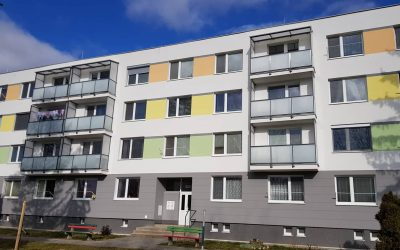 MSkovo balkony Partizánske (2)