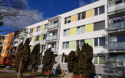 MSkovo balkony Partizánske (3)
