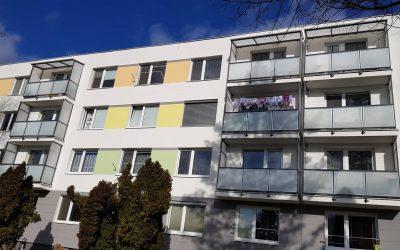 MSkovo balkony Partizánske (4)