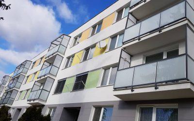 MSkovo balkony Partizánske (6)