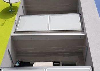 MS-kovo - Vráble - balkony (2)