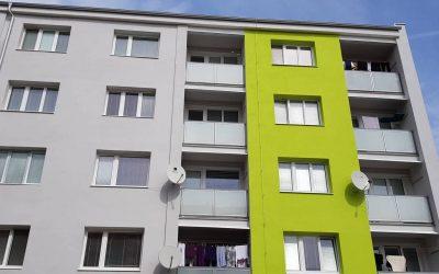 MS-kovo - Vráble - balkony (3)