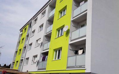 MS-kovo - Vráble - balkony (5)