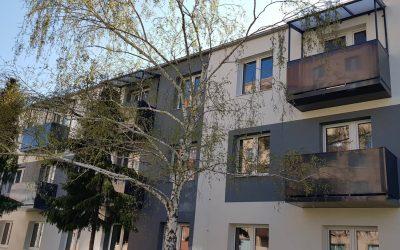 Balkony - Topolcany - MSKOVO (7)