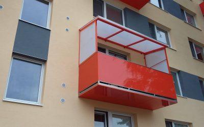 Balkony - Topolcany- jesenskeho - MSKOVO (1)