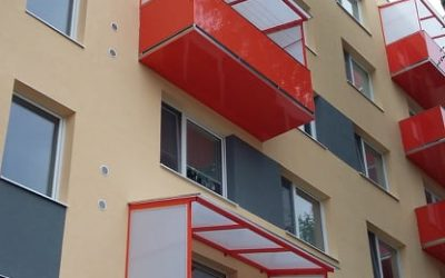 Balkony - Topolcany- jesenskeho - MSKOVO (2)