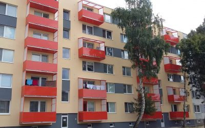 Balkony - Topolcany- jesenskeho - MSKOVO (3)
