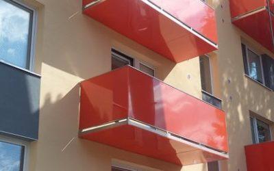 Balkony - Topolcany- jesenskeho - MSKOVO (5)