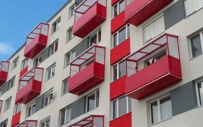 Balkony - Topolcany- krusovska - MSKOVO (5)