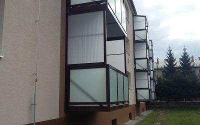 Balkony - dubnic - moyzesova - MSKOVO (5)