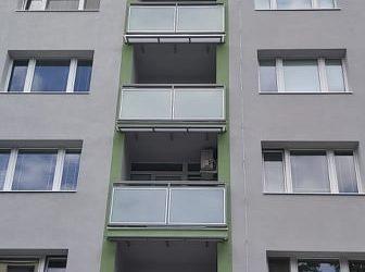 MSKovo - levice - balkony (2)